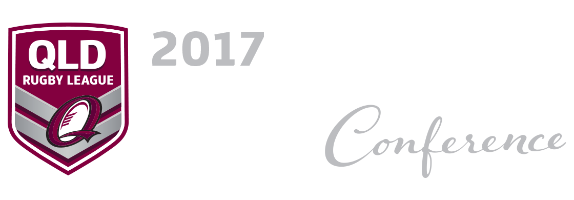 2017 Queensland Rugby League Leadership Conference
